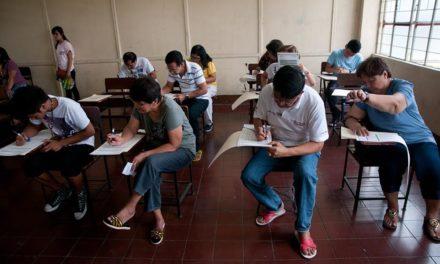 PPCRV opposes postponement of barangay, SK polls