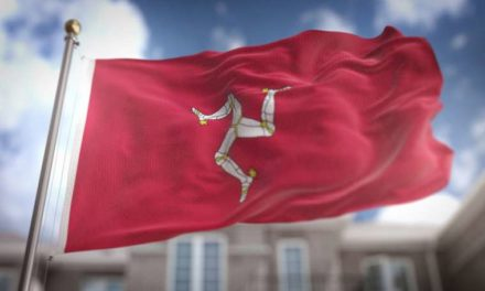 Abortion bill on Isle of Man raises multiple concerns, critics say