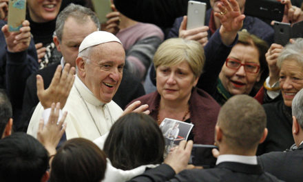 Pope to visit Switzerland in June, government official says