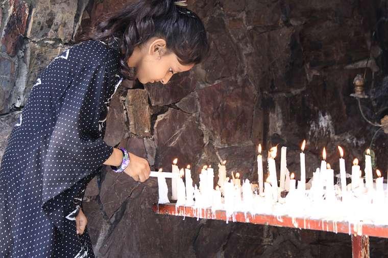Four Christians killed in Pakistan