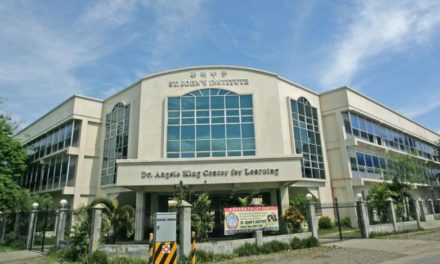 What makes a Catholic school (part 1): A Closer Look at the SJI-Huaming Controversy