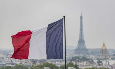 French bishops unite in declaration against assisted suicide