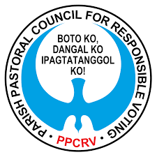 PPCRV welcomes Inting as new Comelec commissioner