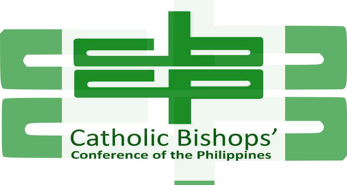 CBCP statement on the killing of Fr. Richmond Nilo