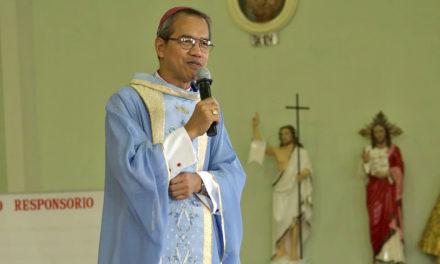 Bishops oppose P18 billion Quezon dam project