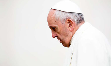 'Shame and sorrow' – Holy See responds to Pennsylvania report