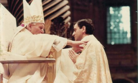 Faithful reminded: 'Undas' meant for praying, not gambling, drinking