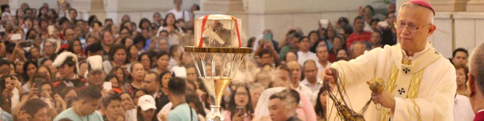 PadrePio-Cebu-CBCPNews-101118-02