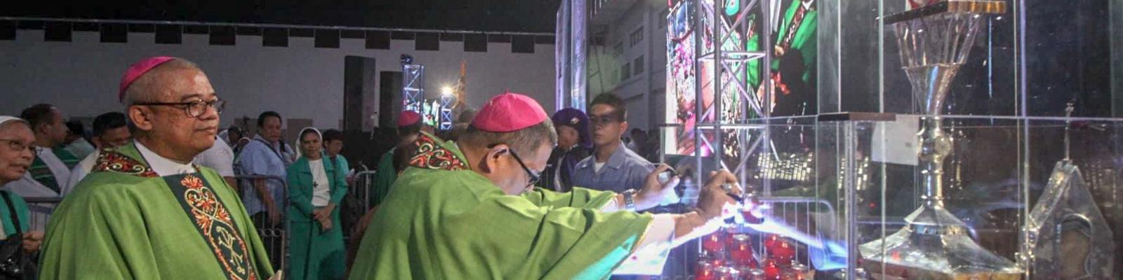PadrePio-Cebu-CBCPNews-101218-02