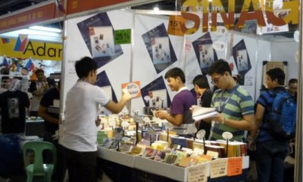 Faithful urged: 'Know the saints by reading, not by hearsay'