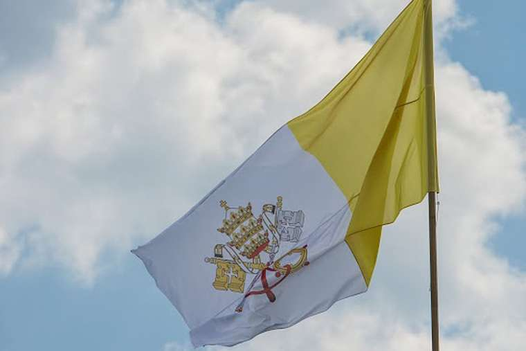 Pope makes appointments to Roman Rota, Vatican Court of Appeal