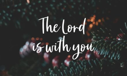 December 20, 2018