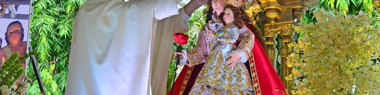 VirgenDelaRosa-CBCPNews-031619-01