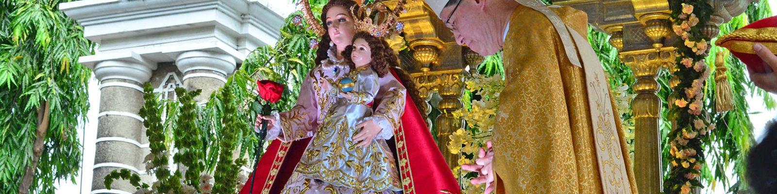 VirgenDelaRosa-CBCPNews-031619-03