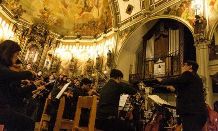 Mozart Requiem: A Lenten spiritual preparation
