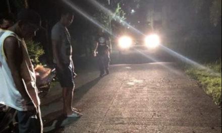 Pillbox blast hits Borongan seminary; no one hurt