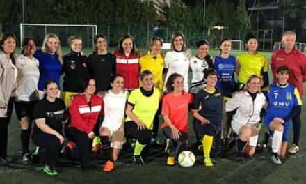 Abortion, LGBT activists disrupt Vatican women footballers' debut