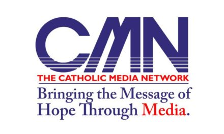 Catholic radios welcome franchise renewal
