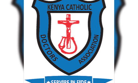 Kenyan Catholic doctors warn against cervical cancer vaccination of girls