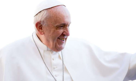 Pope Francis: True wealth is found in friendship, not things