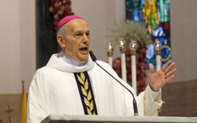 Vatican laments inclusion of 'reproductive rights' in UN resolution on coronavirus