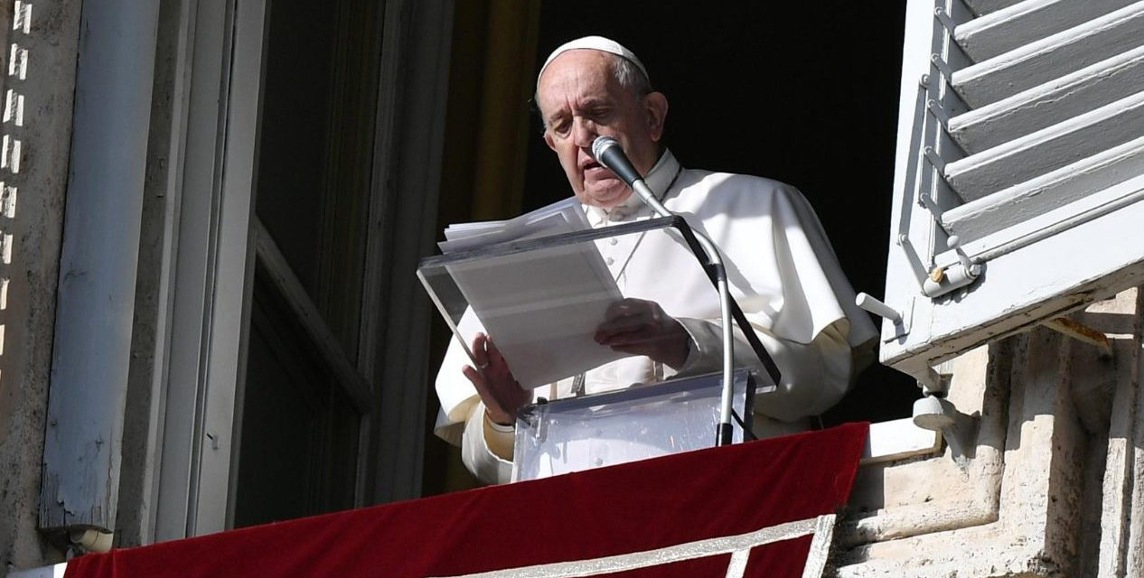Pope Francis lifts 'pontifical secret' in clergy sex abuse cases