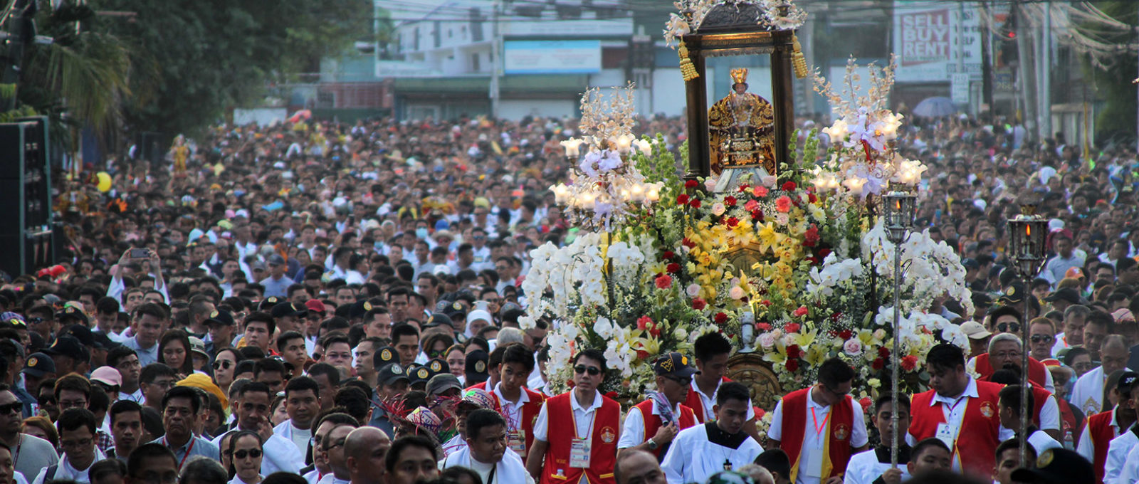 20200119-StoNiñoFeast-Cebu-SNavaja-005