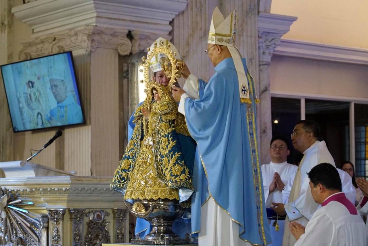 20100201-LaPurisima-PontifCoronation-StaMariaBulacan-001