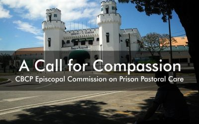 A Call for Compassion