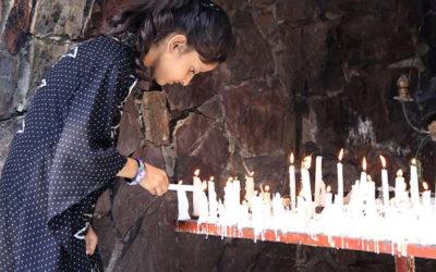 US group calls Pakistan blocking of aid to Christians, Hindus 'reprehensible'