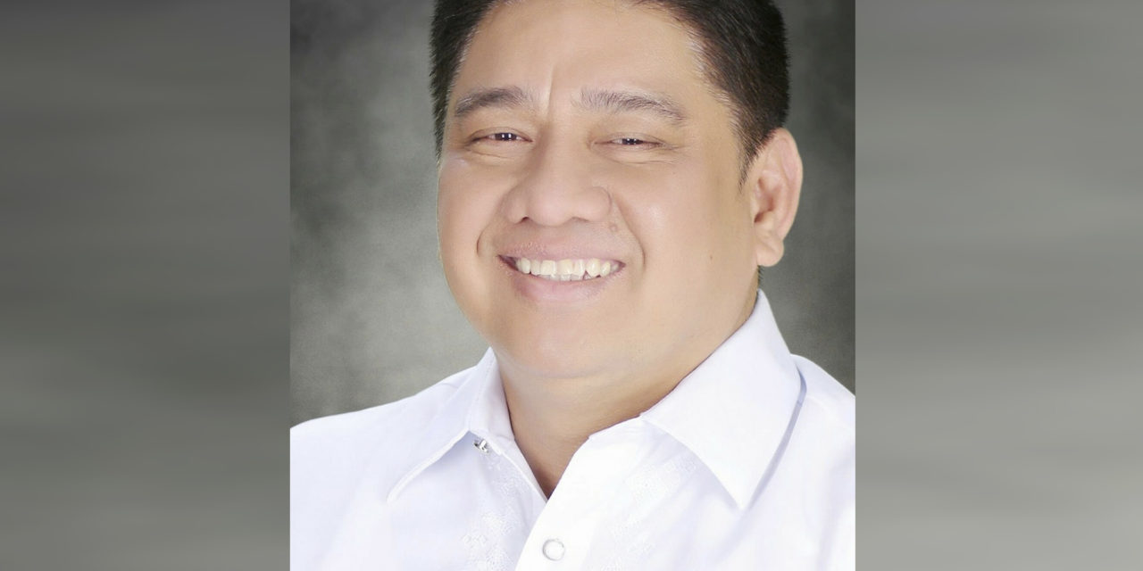 Pope names new bishop of Jolo
