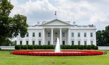 White House consults bishops on church reopening guidelines