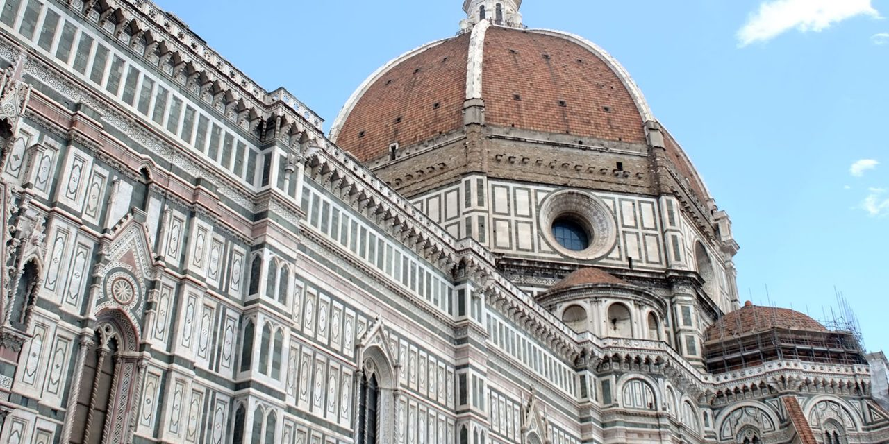 Public Masses to resume in Italy from May 18