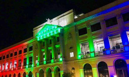 Radio Veritas, Catholic schools stand with ABS-CBN
