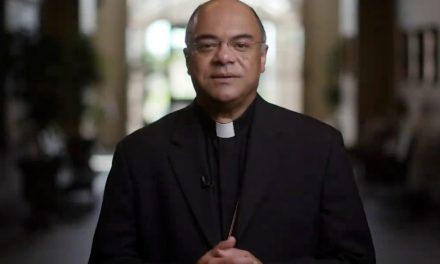 'Racism is not a thing of the past' – US bishops respond to George Floyd killing