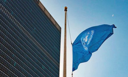 UN adopts resolution on protecting religious sites