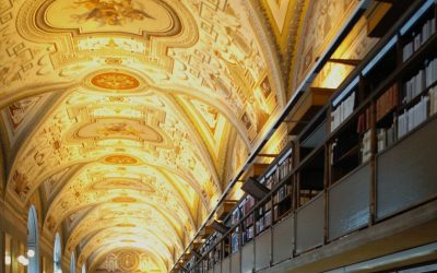 Vatican archives will reopen to scholars June 1