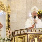 Coronavirus: Cebu archbishop asks for more discipline, cooperation