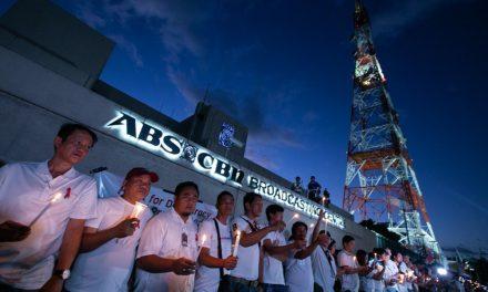 'No one wins' in ABS-CBN shutdown — bishop