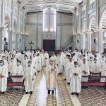 Borongan bishop calls for vigilance on anti-terror law