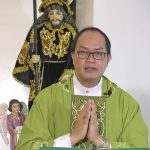 Kalookan diocese creates mental health 'hopeline'