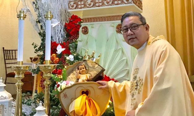 CBCP mourns death of church architect