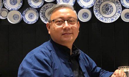 Priest-architect behind Luneta altar design during Pope Francis visit dies