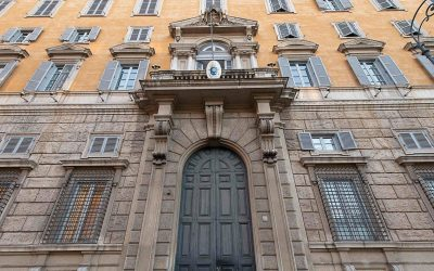 Vatican says COVID-19 vaccines 'morally acceptable' when no alternatives are available