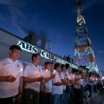 Philippine religious superiors back campaign for ABS-CBN franchise