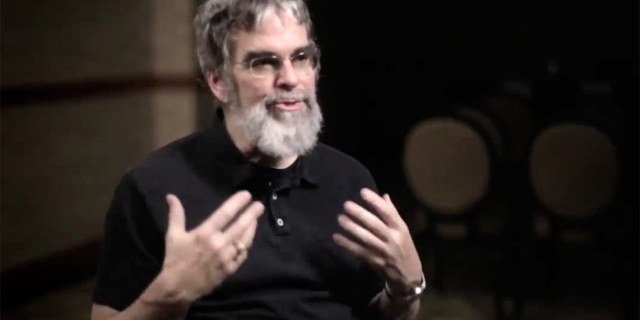'Pope's astronomer' to speak at Manila 'Season of Creation' virtual event