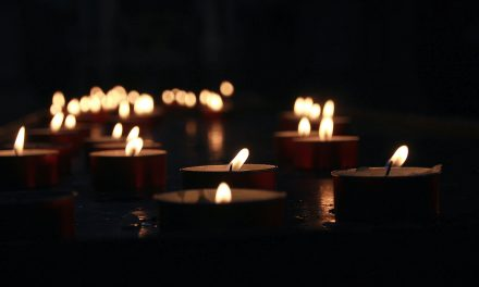 Day of prayer planned for 357 religious dead from COVID-19 in Spain