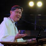 Coronavirus requires 'pandemic' response, says Cardinal Tagle