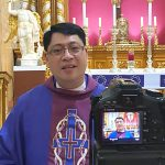 Teen pregnancy surge proves RH law ineffective, says priest
