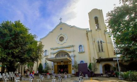 Religious superiors oppose plan to rename QC's Del Monte Avenue after FPJ